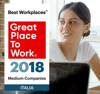 Lavora Con Noi Offerte Lavoro Subito